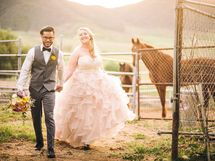 Tmx 1435102474487 Happy Corona, CA wedding planner
