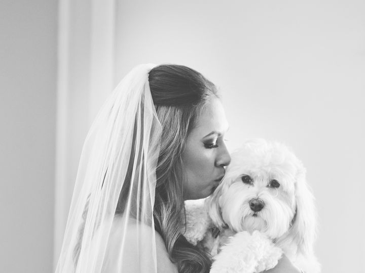 Tmx 1435102518669 Bride W Dog Corona, CA wedding planner