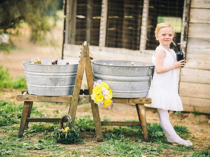 Tmx 1435102842411 Scarlett Soda Corona, CA wedding planner