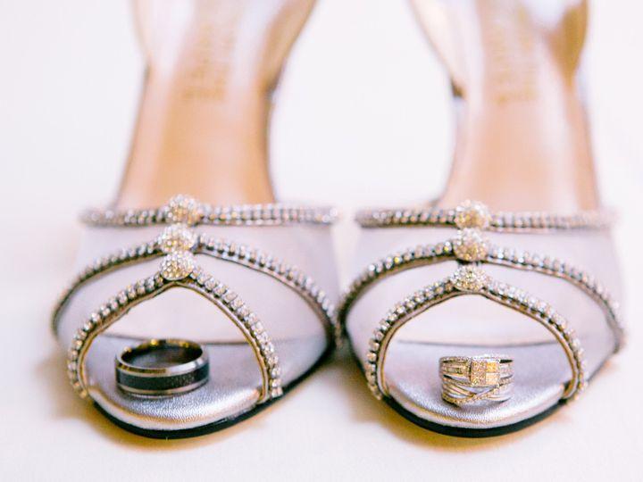 Tmx 1435104608726 Rings  Shoes Corona, CA wedding planner