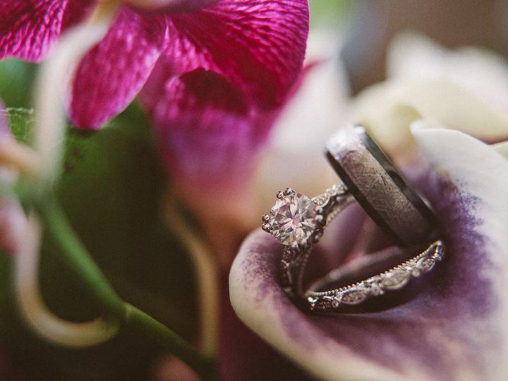 Tmx 1435104791383 Rings 2 Corona, CA wedding planner