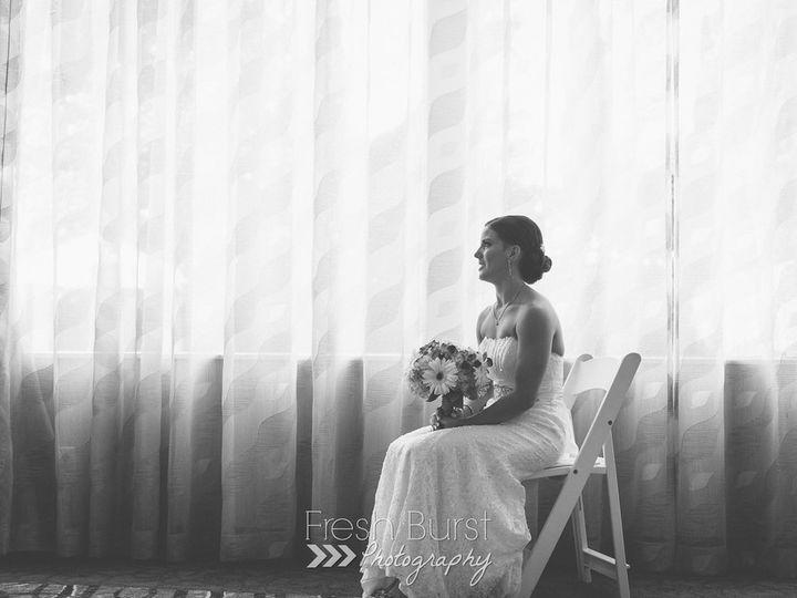 Tmx 1457923088305 Bride Corona, CA wedding planner
