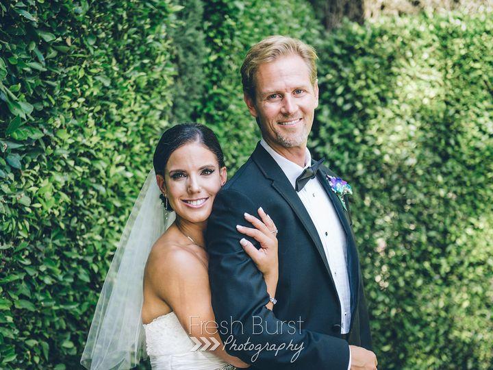 Tmx 1457923096726 Couple Corona, CA wedding planner