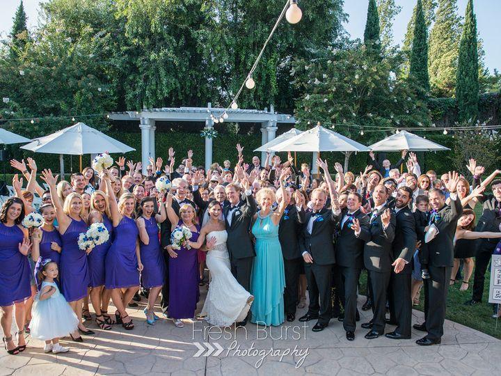Tmx 1457923104549 Don And Tiffanys Wedding Corona, CA wedding planner