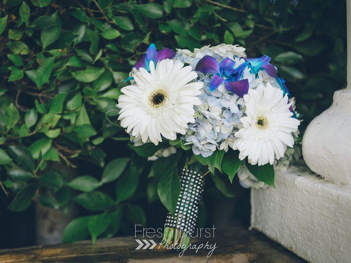Tmx 1457923111250 Flowers Corona, CA wedding planner