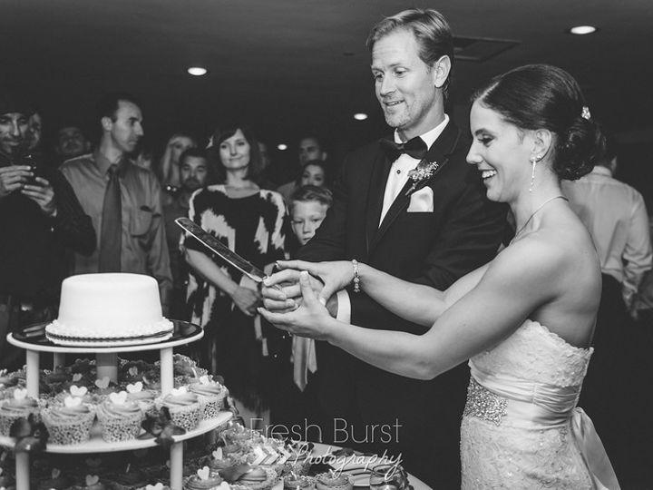 Tmx 1457923768994 Cake Corona, CA wedding planner