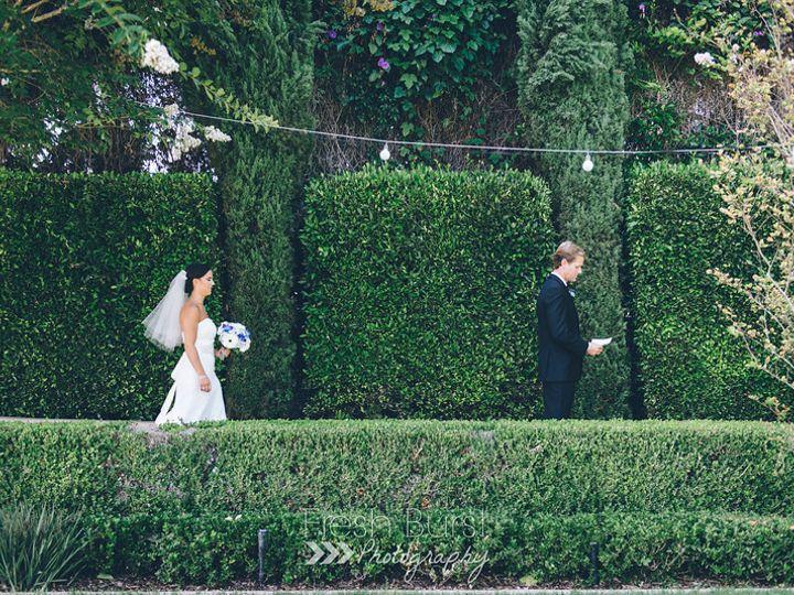 Tmx 1457923769579 First Look Corona, CA wedding planner