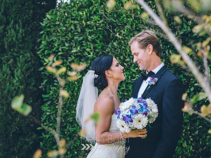 Tmx 1457923776563 Love Corona, CA wedding planner