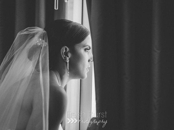 Tmx 1457923786211 The Wait Corona, CA wedding planner