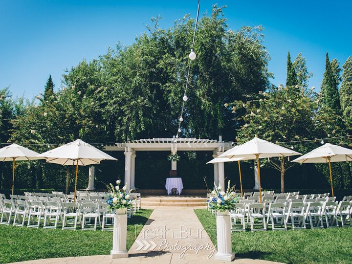 Tmx 1457923790760 Venue Corona, CA wedding planner