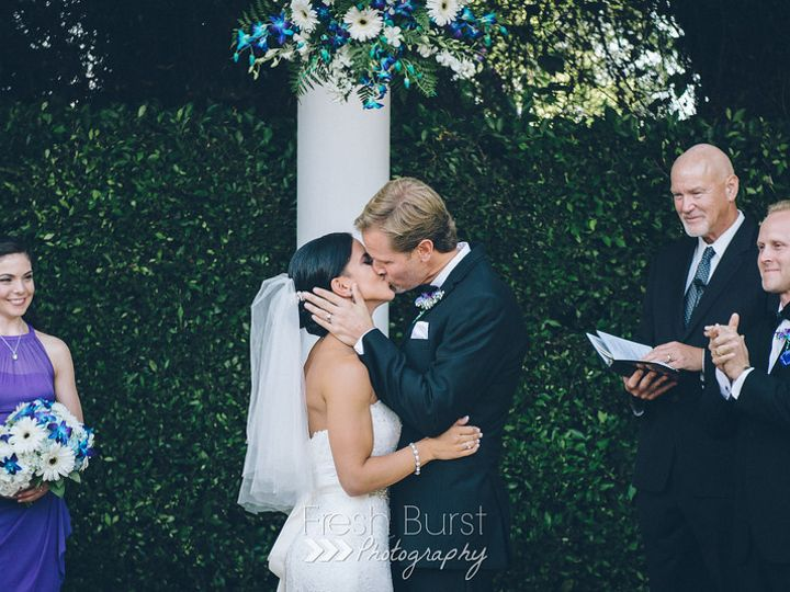 Tmx 1457923796650 We Do Corona, CA wedding planner