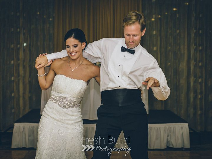 Tmx 1457923924474 Dance Corona, CA wedding planner