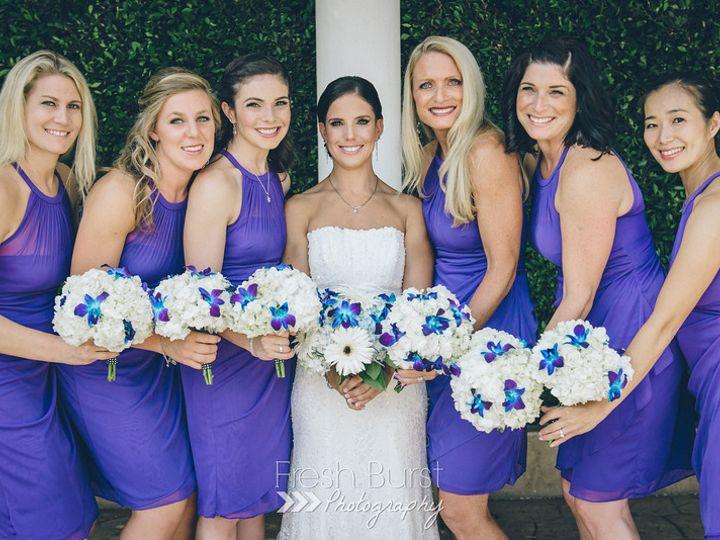 Tmx 1457923930704 The Girls Corona, CA wedding planner