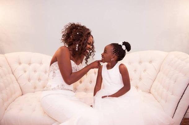 Tmx 1457932222898 Bride Corona, CA wedding planner