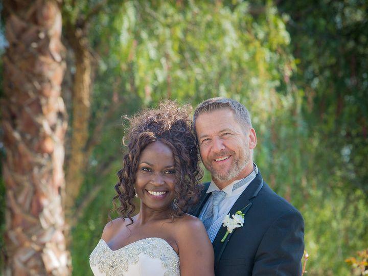 Tmx 1457932223486 Kettnitz 243 Corona, CA wedding planner