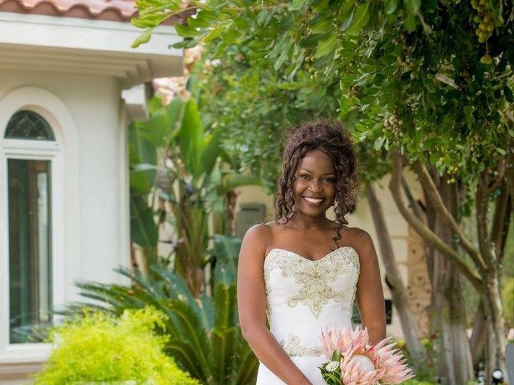 Tmx 1457932265088 Bride Corona, CA wedding planner