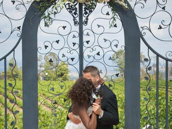 Tmx 1457932271801 Couple Corona, CA wedding planner