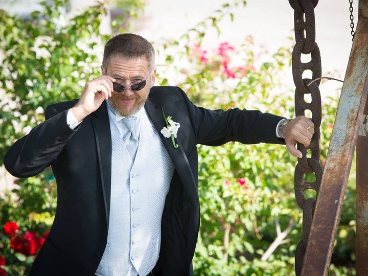 Tmx 1457932290244 Groom Corona, CA wedding planner