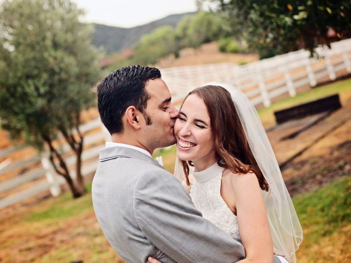 Tmx 1457932644513 Philip Natalie Corona, CA wedding planner