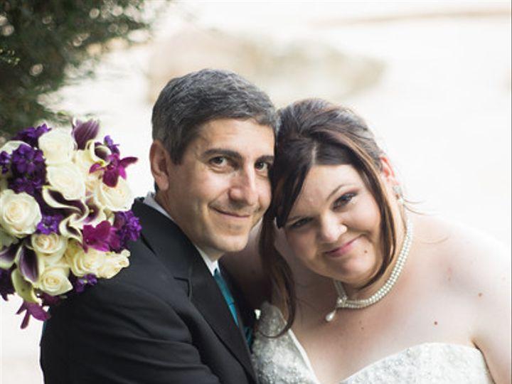Tmx 1457932918837 Couple 3 Corona, CA wedding planner