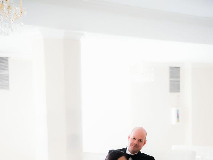 Tmx 1457933050462 Maritza Andrew Wedding 2 23 Corona, CA wedding planner
