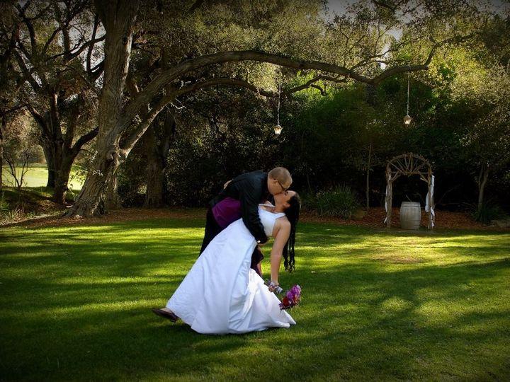 Tmx 1457933257679 Nicole  Brandon Corona, CA wedding planner