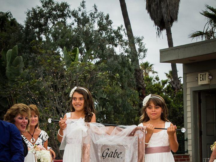 Tmx 1457934430769 0672 Corona, CA wedding planner