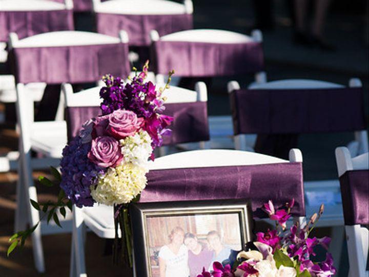 Tmx 1457934520096 Memorial Chair 2 Corona, CA wedding planner