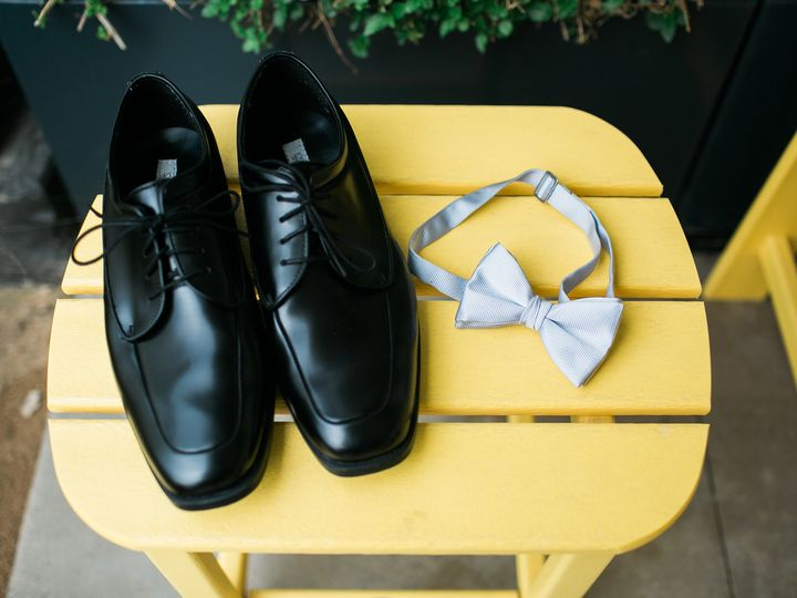 Tmx 1476807676990 Shoes Corona, CA wedding planner