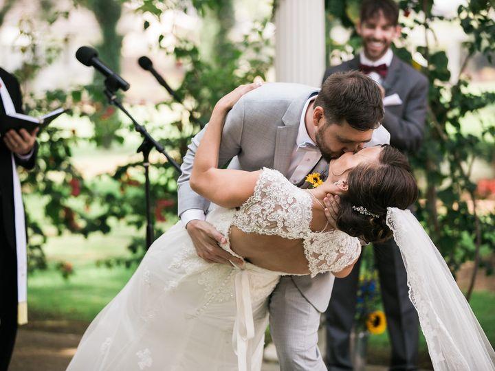 Tmx 1476807698834 The Kiss Corona, CA wedding planner