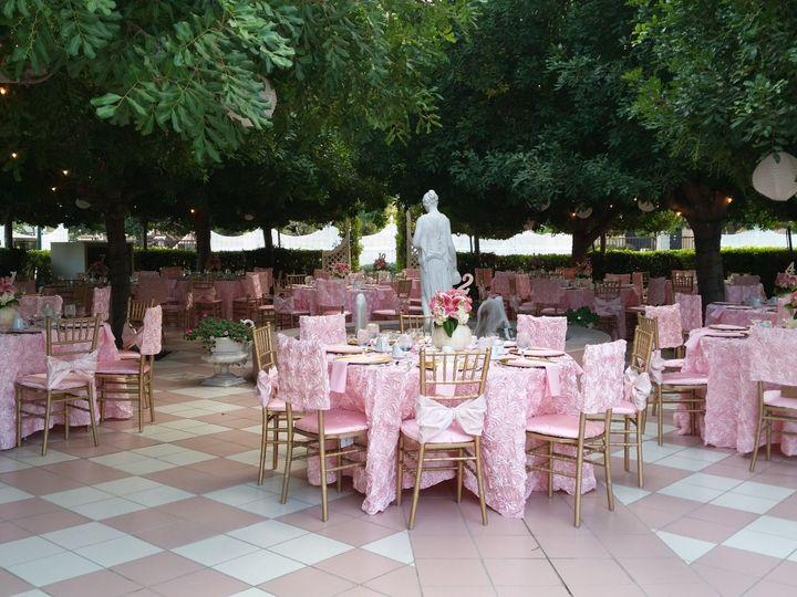 Tmx 1515358179 Ce1e9de227fe0023 1515358176 6319e0c94dfadde9 1515358175144 1 Fall In Pink3 Corona, CA wedding planner
