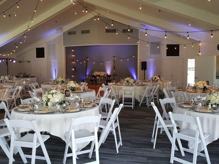 Tmx 1515361486 30fa1f4770df5ed8 1515361483 Ab571d8b866c4439 1515361480104 2 Lakehouse Corona, CA wedding planner
