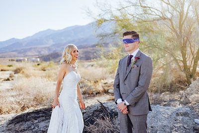 Tmx 1515471946 D2487df6930ccdcd 1515471945 Ab27c7e25c88c923 1515471946462 11 First Look Corona, CA wedding planner