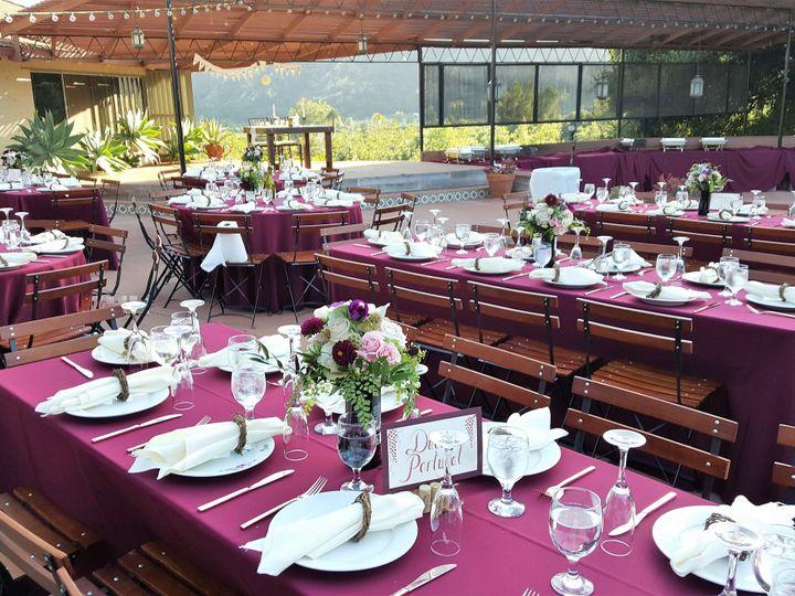 Tmx 1515474009 D78835f618d7c6cc 1515474006 72396f9d40d2f124 1515474001415 16 Home Wedding Corona, CA wedding planner