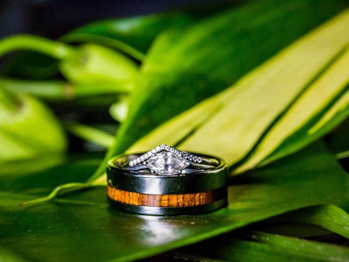 Tmx 1515474176 D37c9e28ba55f650 1515474175 06082f30117fdc1c 1515474176312 17 Rings Corona, CA wedding planner