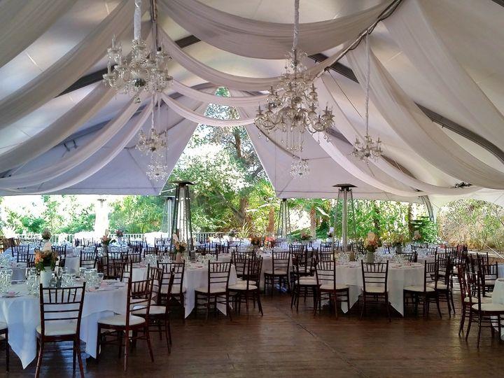 Tmx 1515475963 19291f7ee1c933cc 1515475961 E76e42d535d91e38 1515475954549 22 Pala  Corona, CA wedding planner