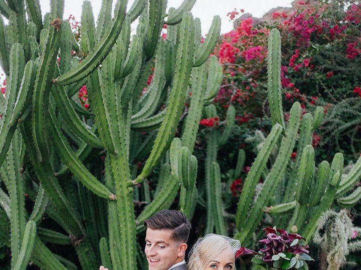 Tmx 1515547212 234b0c0352572543 1515547210 30606c2299cdbf5f 1515547208445 4 Palmlove Corona, CA wedding planner
