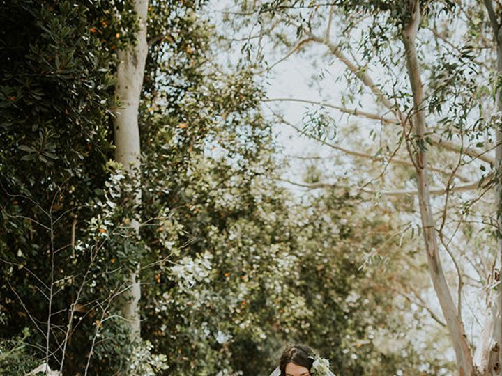 Tmx 1515547212 573e38b005dac4ae 1515547210 42a693ba7f0c4f4b 1515547208441 2 Bride2 Corona, CA wedding planner