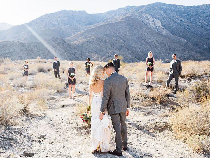 Tmx 1515547212 C177115300efb67e 1515547209 A1e5345668136c9e 1515547208437 1 Bridal Love Corona, CA wedding planner