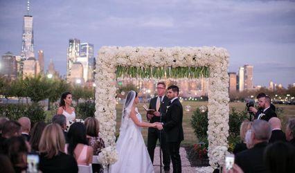 Darling Ceremony 1