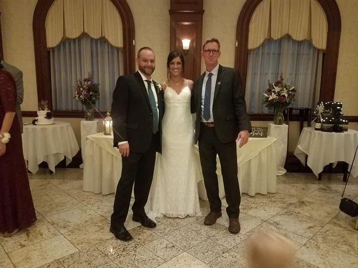 Tmx Bell1 51 1035973 157806699669556 Cranford, NJ wedding officiant