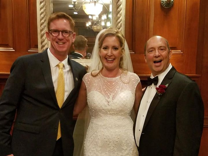 Tmx Cardom1 51 1035973 157806702662330 Cranford, NJ wedding officiant