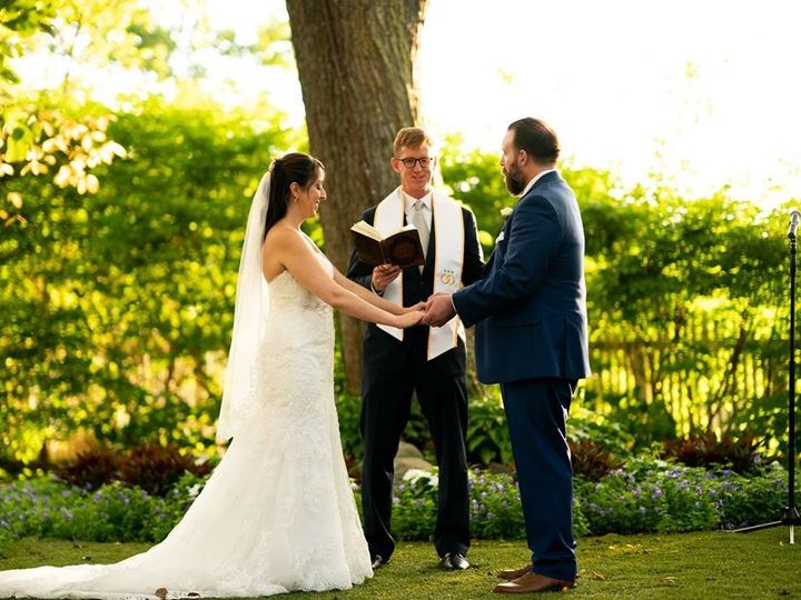 Tmx Crystalchrisweddinga 51 1035973 157806651741363 Cranford, NJ wedding officiant