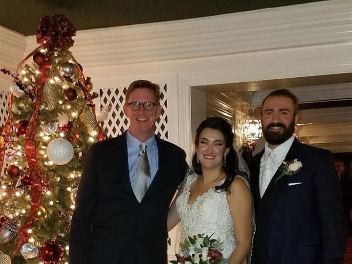 Tmx Jenvin1 51 1035973 157806691680257 Cranford, NJ wedding officiant