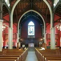 Tmx Jhoand4 51 1035973 1565005882 Cranford, NJ wedding officiant