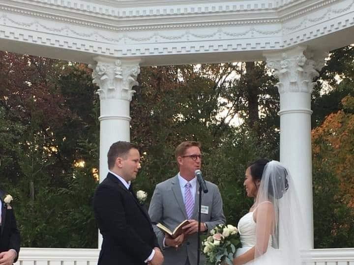 Tmx Kentin1 51 1035973 157806706326346 Cranford, NJ wedding officiant
