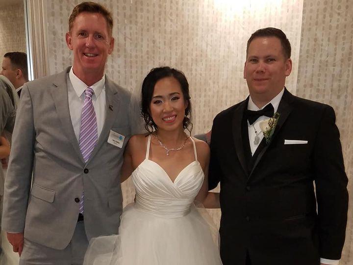 Tmx Kentin2 51 1035973 157806731081774 Cranford, NJ wedding officiant