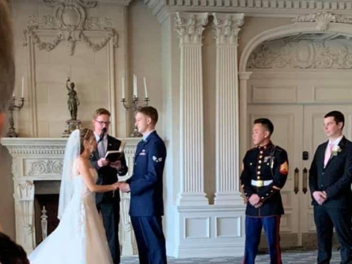 Tmx Kimmat2 51 1035973 157806724178004 Cranford, NJ wedding officiant