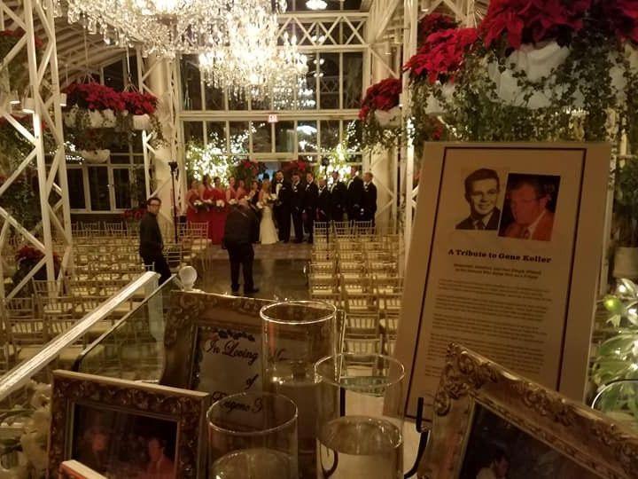 Tmx Mad2 51 1035973 157806720537253 Cranford, NJ wedding officiant