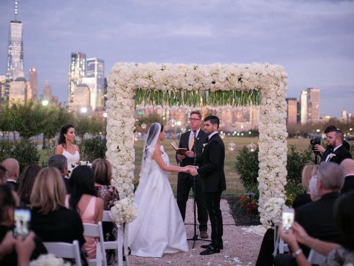 Tmx Shaynaceremon1 51 1035973 157806650787683 Cranford, NJ wedding officiant